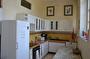 Appartement Rennes 1 pièce(s) 33.52 m2