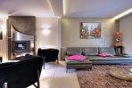 Maison 8 pièce(s) 230 m2