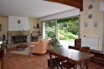 Maison Loudeac 5 pièce(s) - 88 m² - En campagne
