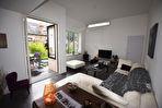 Appartement Rennes Thabor -  2 pièces 40 m²