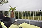 Maison Rennes 5 pièce(s) 98 m2