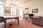 Appartement Rennes 1 pièce(s) 36.30 m2