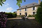 Maison Loudeac 7 pièce(s) - 107 m² - Aux portes du centre ville
