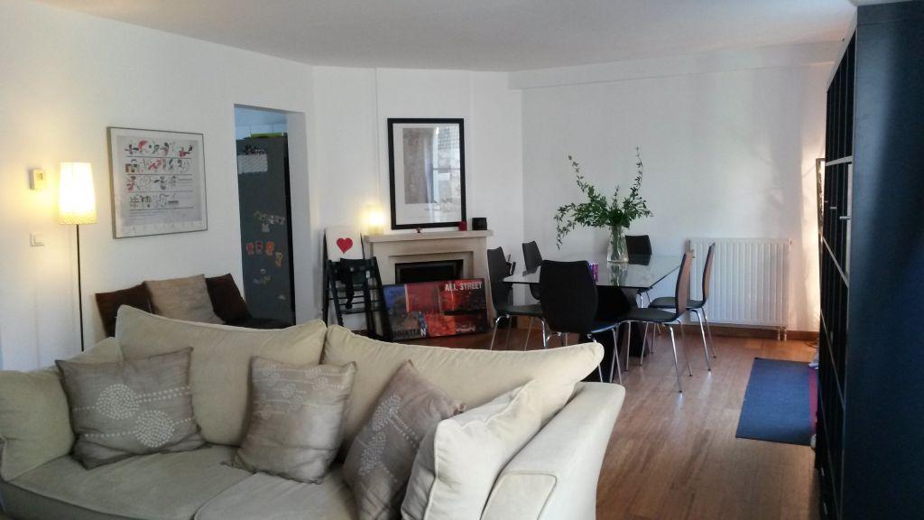 Maison Chambourcy 6 pièce(s) 125 m2