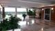 Chambourcy  Location appartement 2 pièce(s) 40 m2
