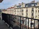 location Saint Germain En Laye  1'RER