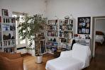 A vendre CHAVENAY Maisons + bureaux 11 pièce(s) 400 m2