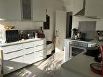 A louer Appartement Louveciennes 4 pièce(s) 120 m2