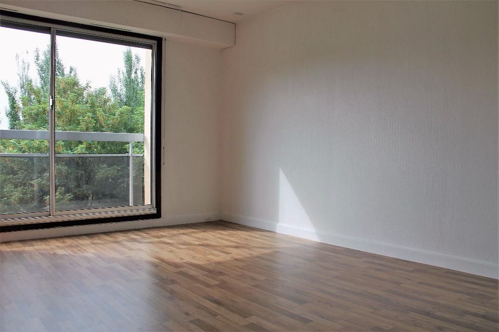 A louer Appartement Saint Germain En Laye 1 pi�ce 26 m2