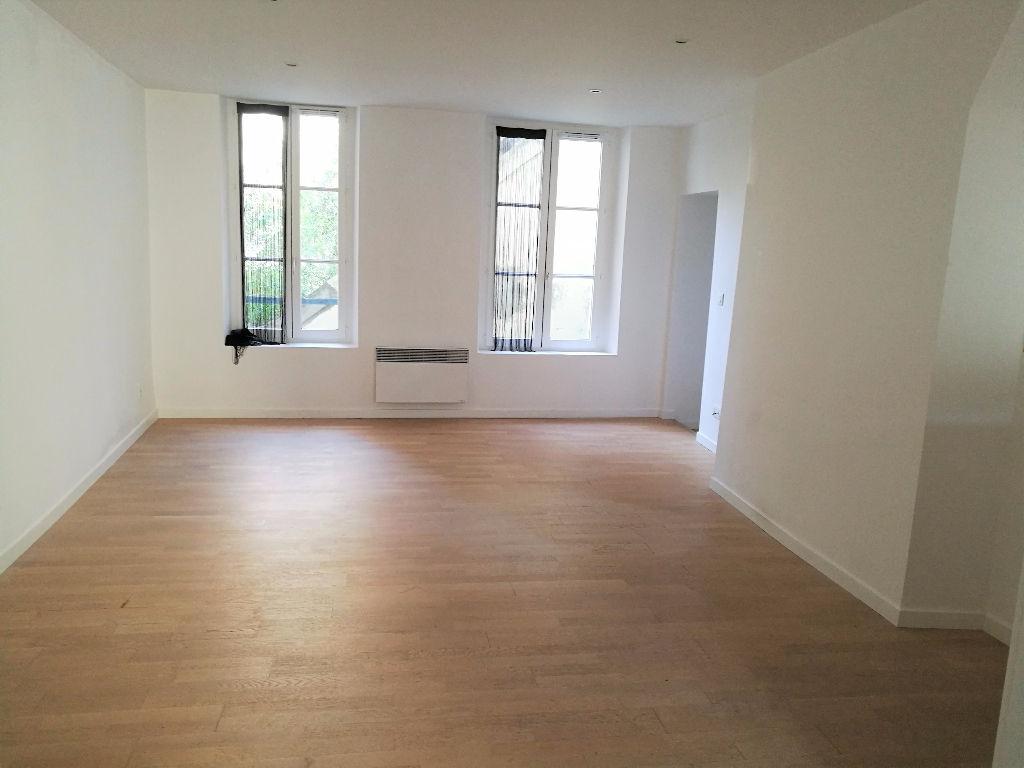 Appartement Saint Germain En Laye 2 pièce(s) 45 m2
