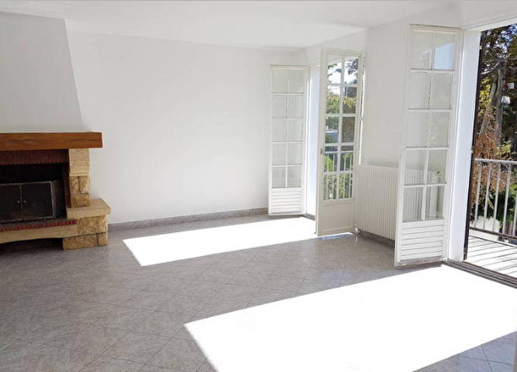Maison 8 pi�ces 157 m� MAREIL-MARLY