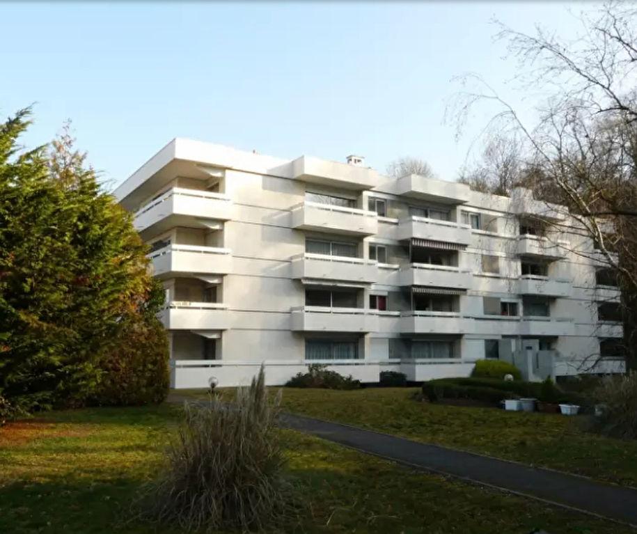 Appartement Bougival 3 pièce(s) 70 m2