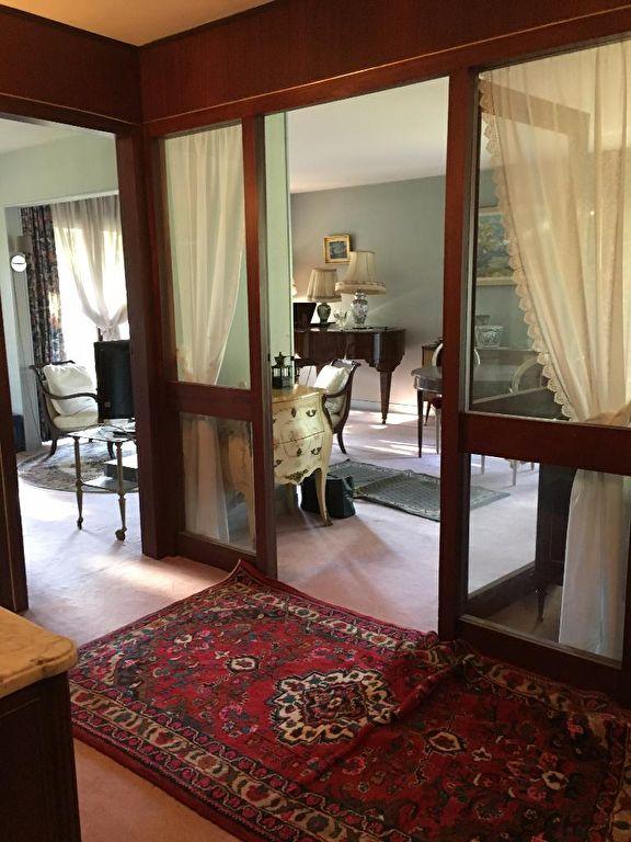 Appartement Saint Germain En Laye 4 pièces 94 m2