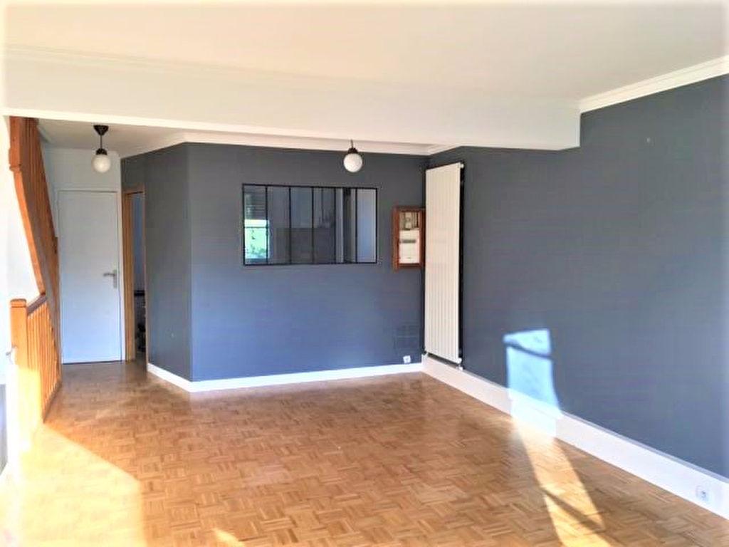 Appartement Chavenay 5 pièce(s) 86.03 m2