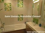 Saint Germain En Laye 12' RER