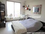 Appartement Mareil Marly 5 pièce(s) 105.03 m2