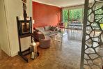 Appartement Bougival  5 pièce(s) 3 chambres   92 m2.