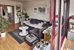 Appartement Le Pecq  Limite MARLY LE ROI 1 pièce(s) 45 m2