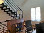 Maison Mareil Marly 210 m2