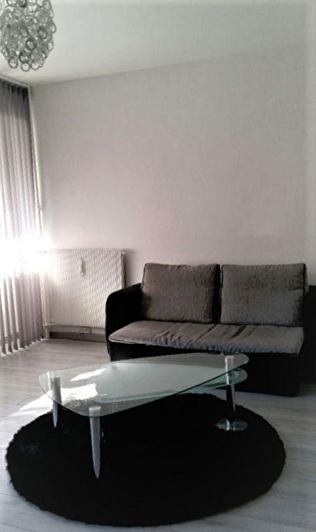 LE PECQ ST WANDRILLE  Studio 32 m2