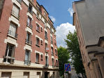 ST GERMAIN EN LAYE LOCATION Appartement Meublé 34 m²