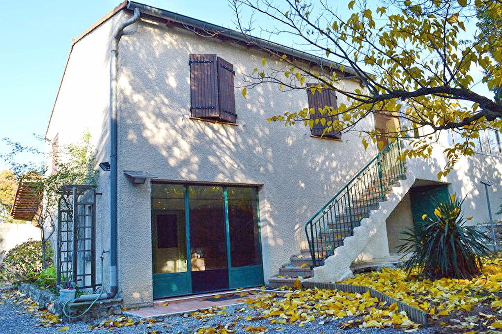 Villa Saint-Christol-Les-Ales env. 90 m2 terrain 819 m2 piscine