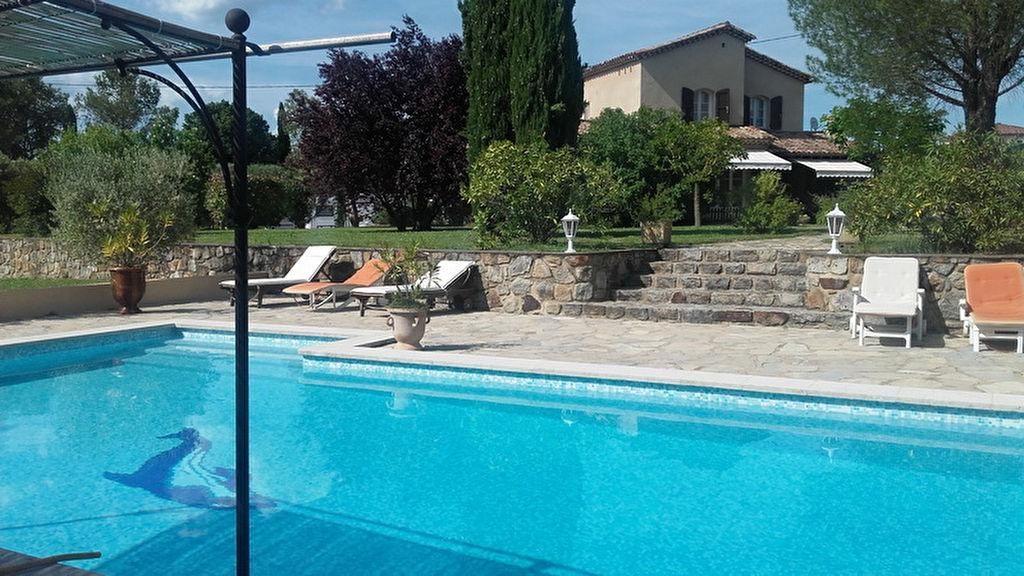 Villa  6 pièce(s) 189 m2