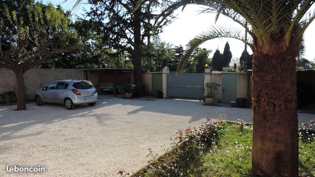 Maison Le Pontet 5 pièce(s) 120 m2