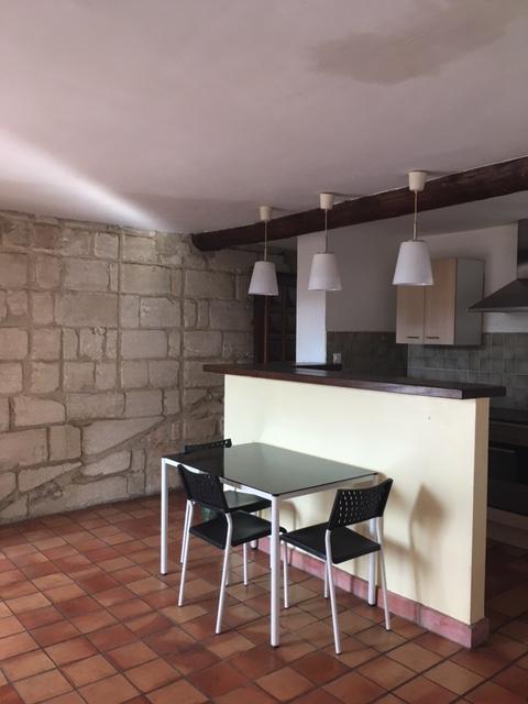 Appartement Avignon 2 pièce(s) 51 m2