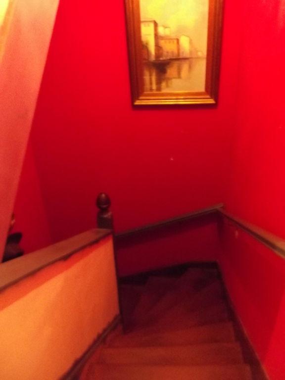BADONVILLER Maison  DE VILLE  150 m2 RENOVEE