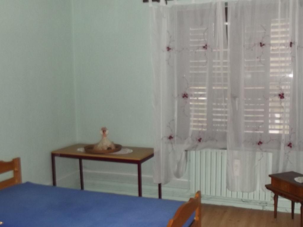 Maison Badonviller 5 pièce(s) 100 m2