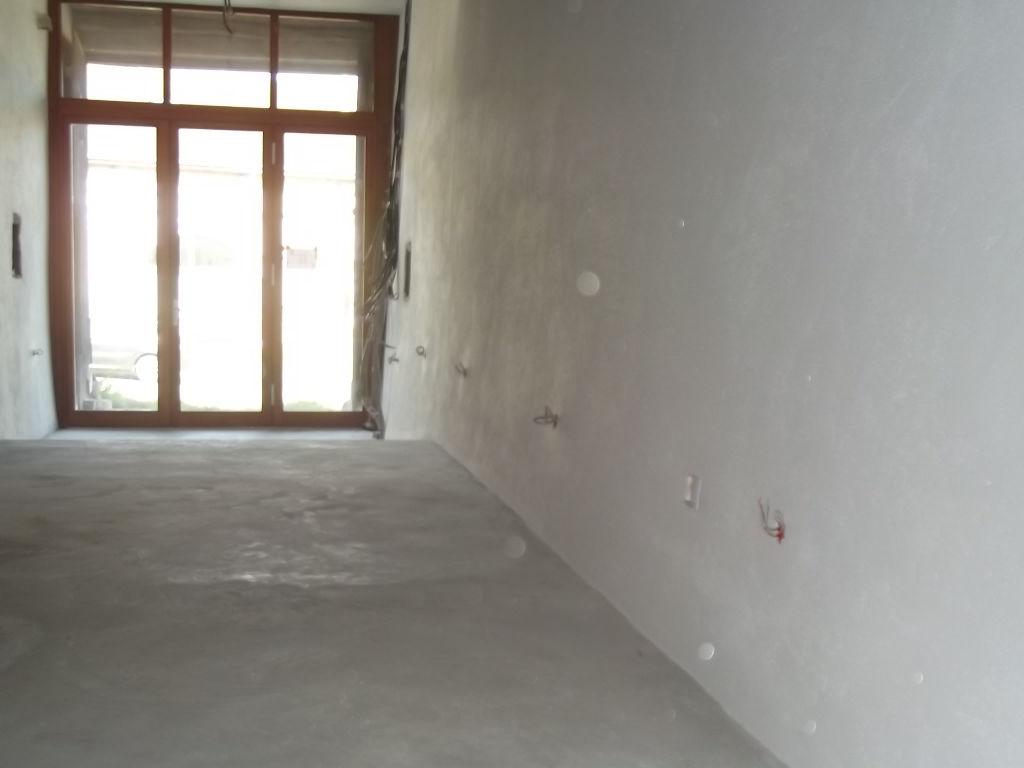 Maison Secteur Azerailles 3 pièce(s) 200 m2