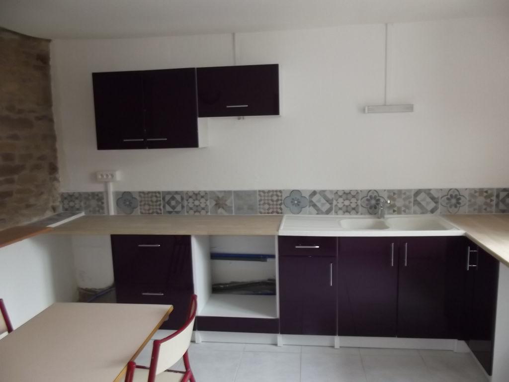 Maison  5 pièce(s) 90 m2