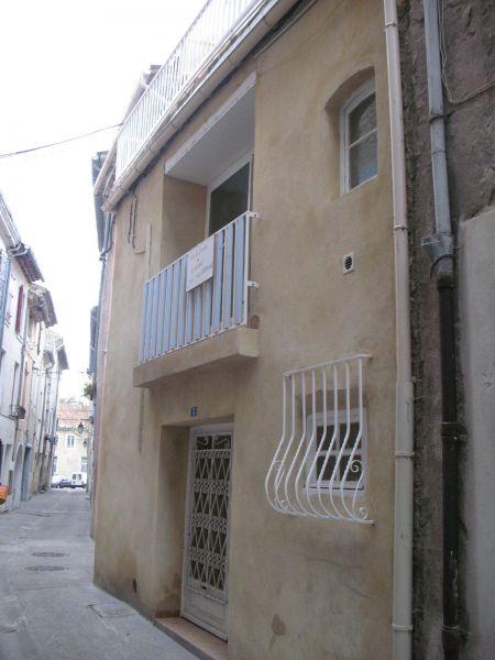 photo de Maison a vendre Pont-Saint-Esprit