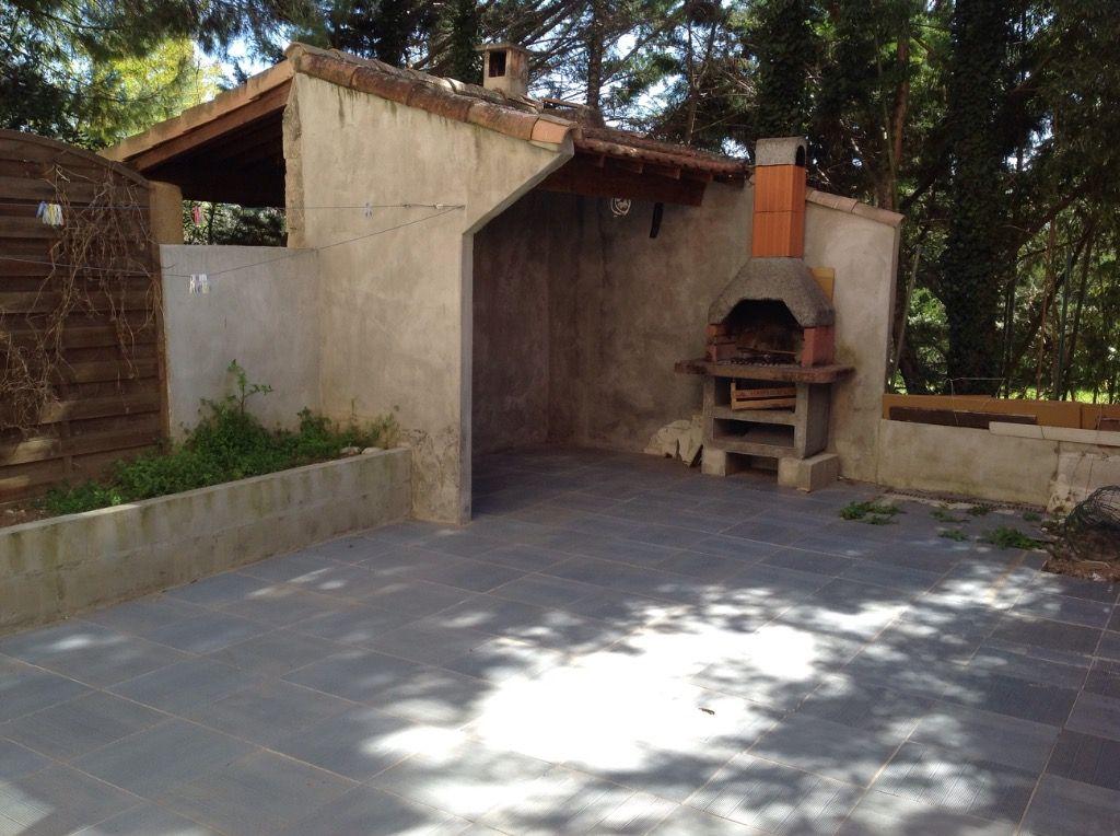 Maison Lignan Sur Orb 4 pièces 98 m2