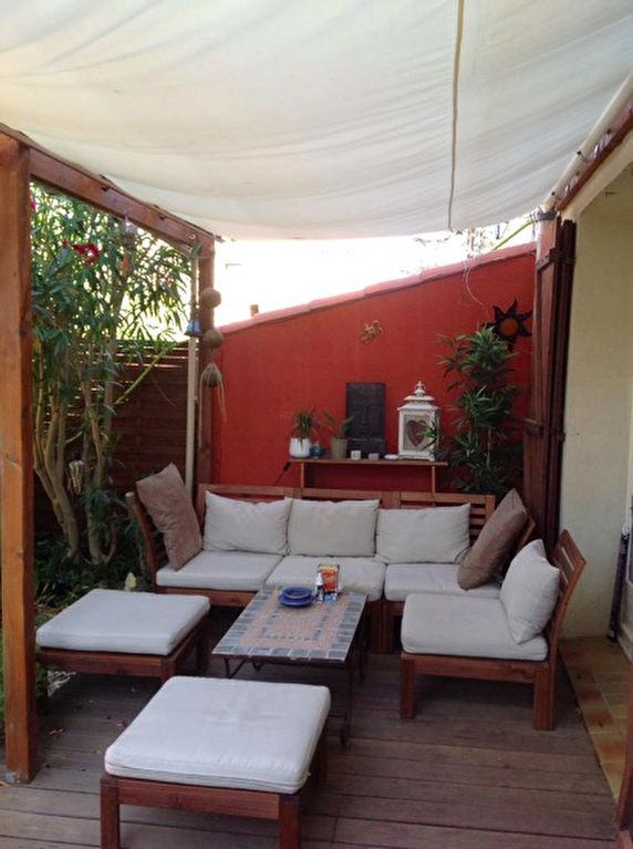 Villa Lignan Sur Orb 7 pi�ce(s) 135 m2