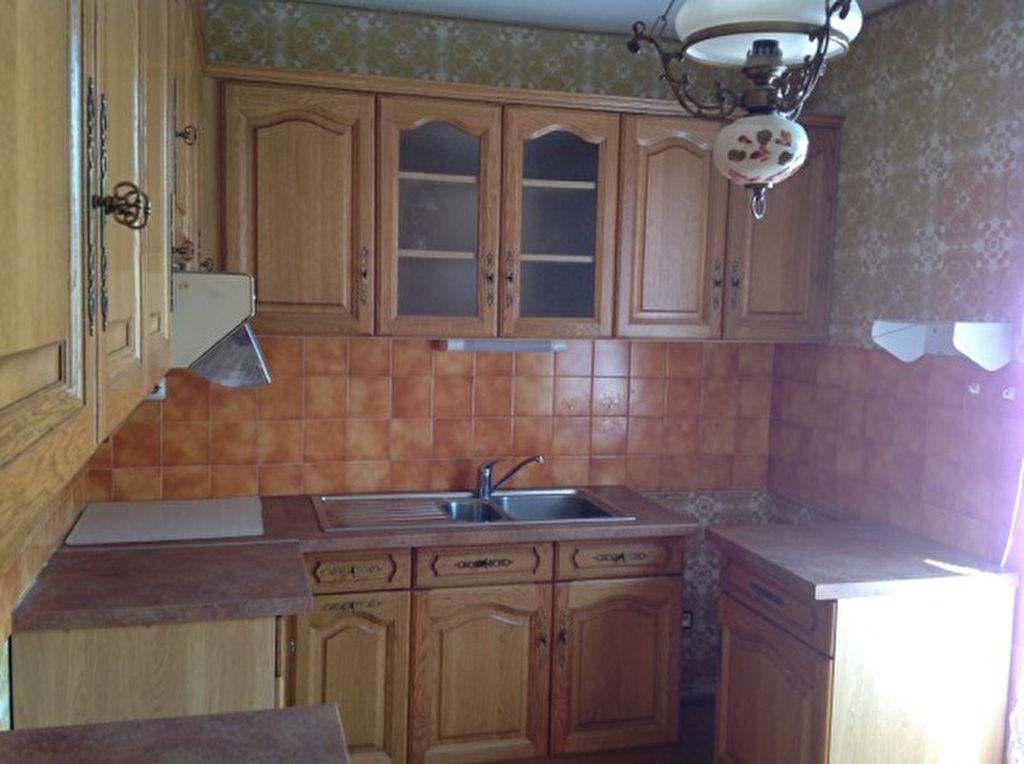 Villa Lignan Sur Orb 4 pièce(s) 95 m2