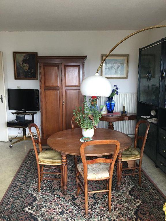 Appartement Beziers 3 pièce(s) 60 m2