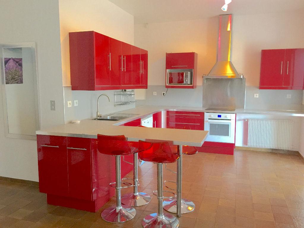 Maison Beziers 5 pièce(s) 136 m2