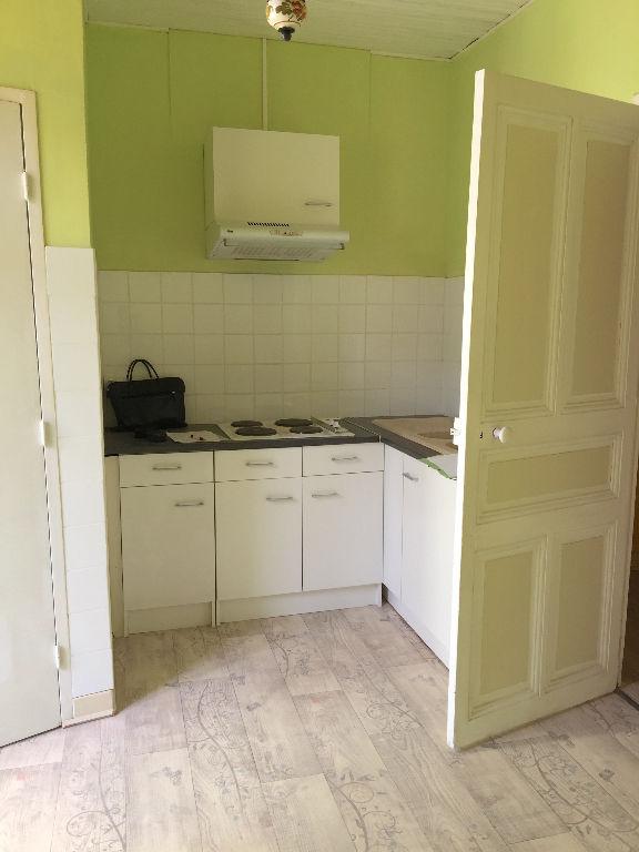 Appartement Beziers 2 pièce(s) 46.90 m2