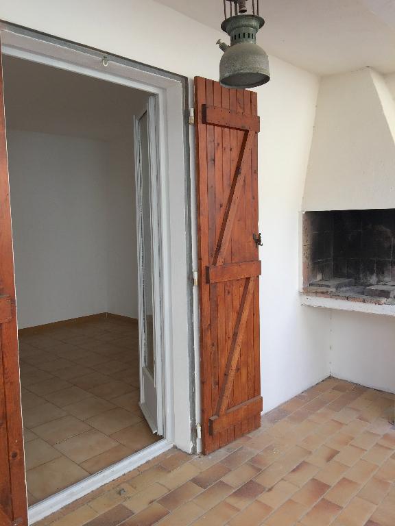 Appartement Servian 4 pièce(s) 77 m2