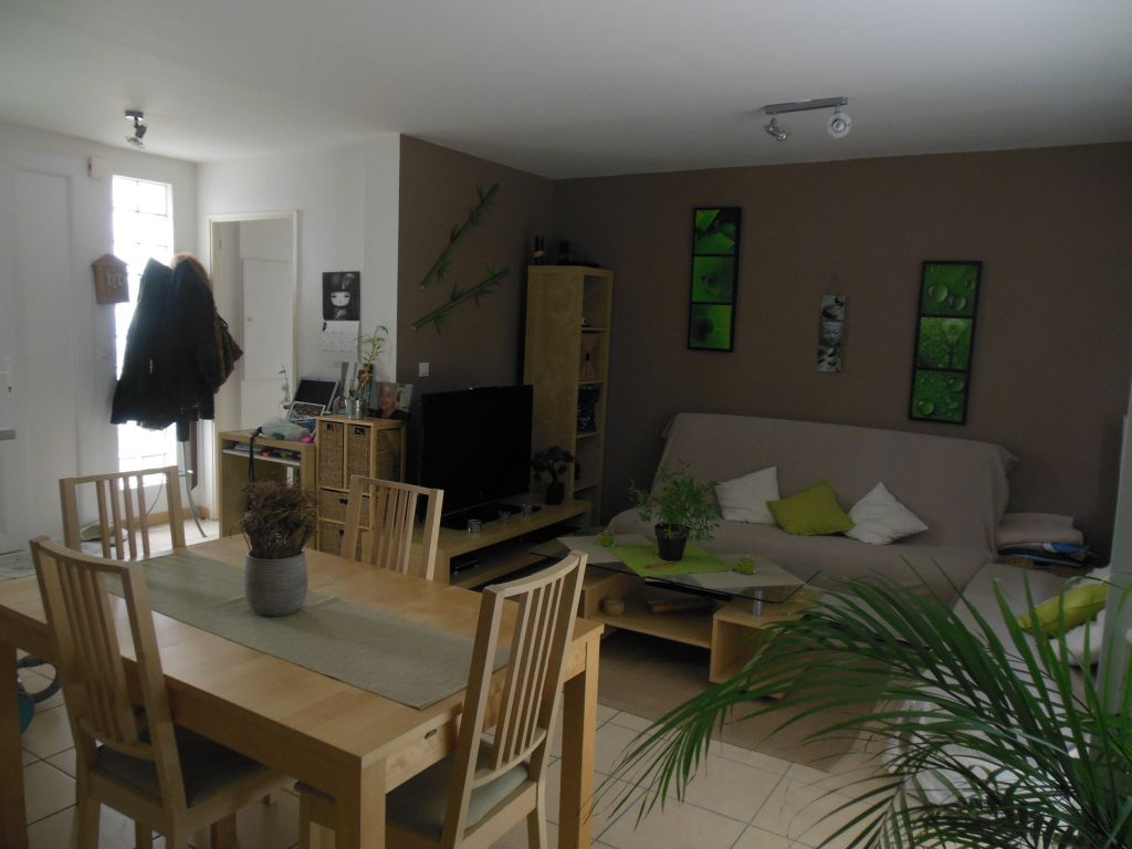 Appartement Bollene 2 pièce(s) 55 m2