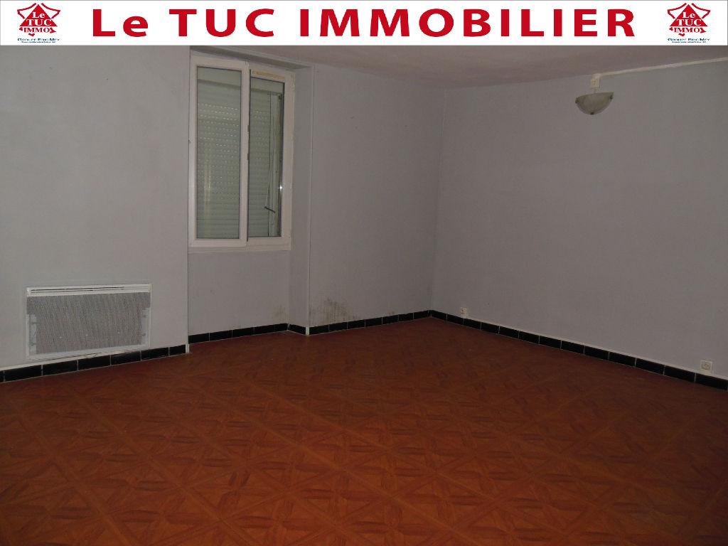 Appartement 84500 Bollene 3 pièce(s) 75 m2