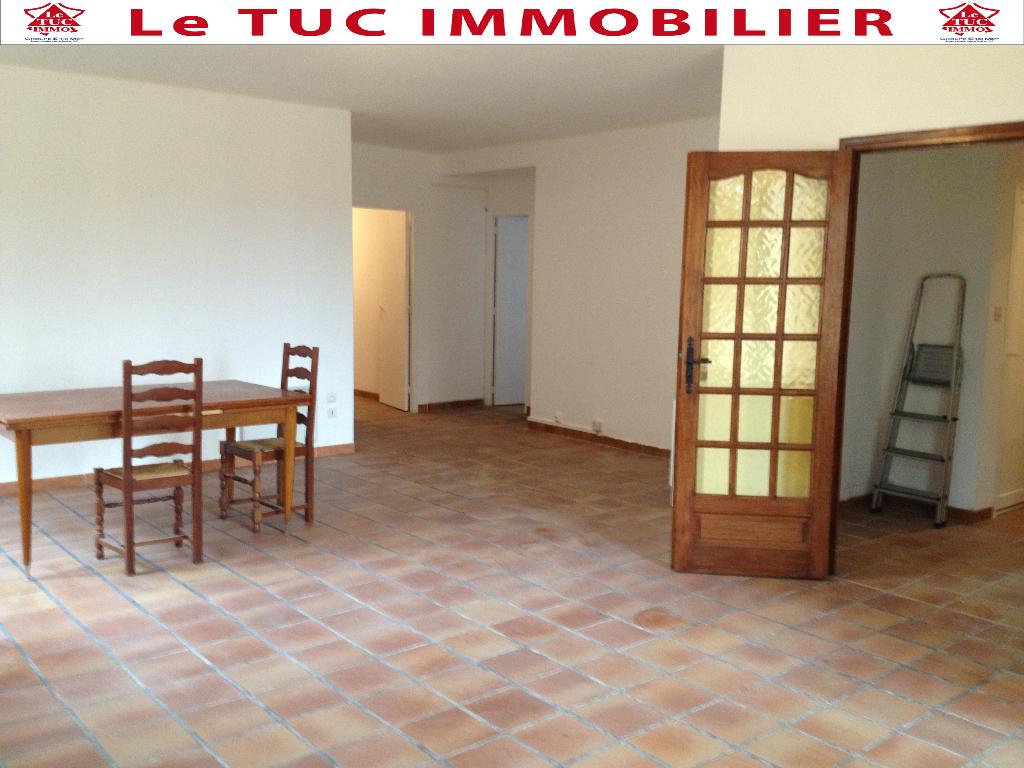 Appartement 84500 Bollene 2 pièce(s) 80 m2