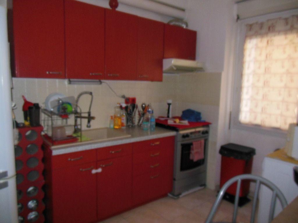 Maison 84500 Bollene 4 pièce(s) 97.7 m2
