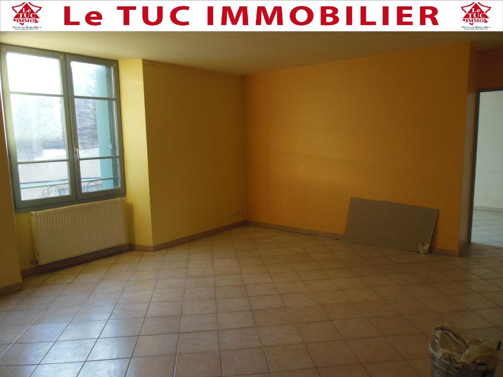 Immeuble 84500 Bollene 200,50 m2
