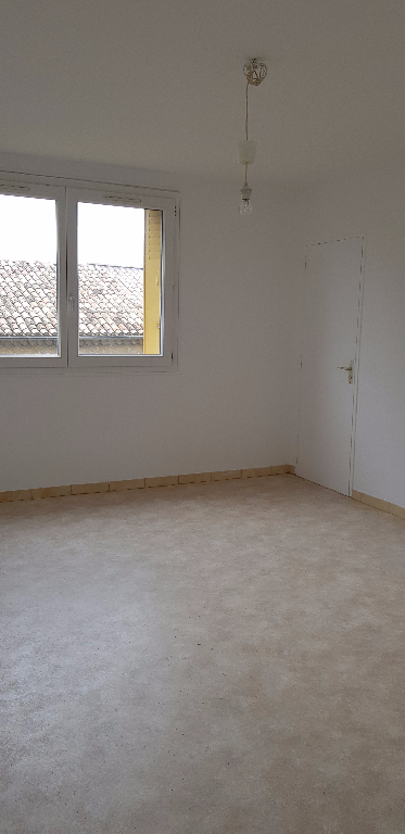 Appartement 84500 Bollene 3 pièce(s) 63 m2