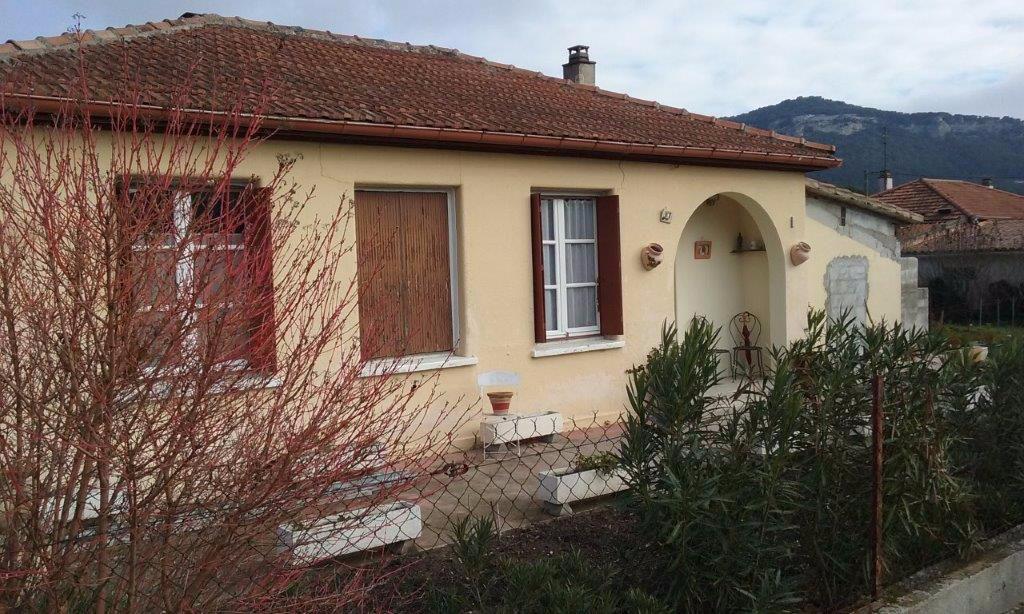 Villa Bollene 3 pièce(s) 81 m2