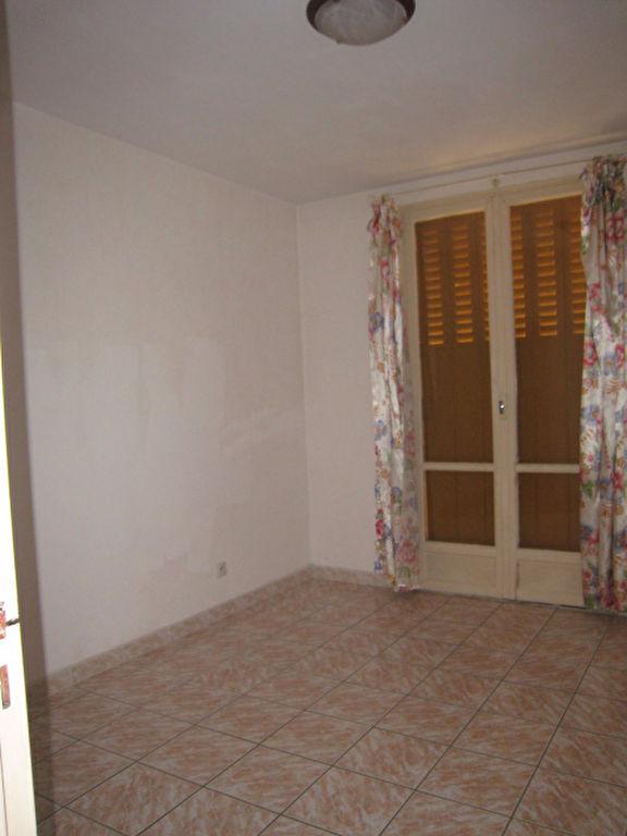 Appartement  Bollène 3 pièce(s) 63 m2
