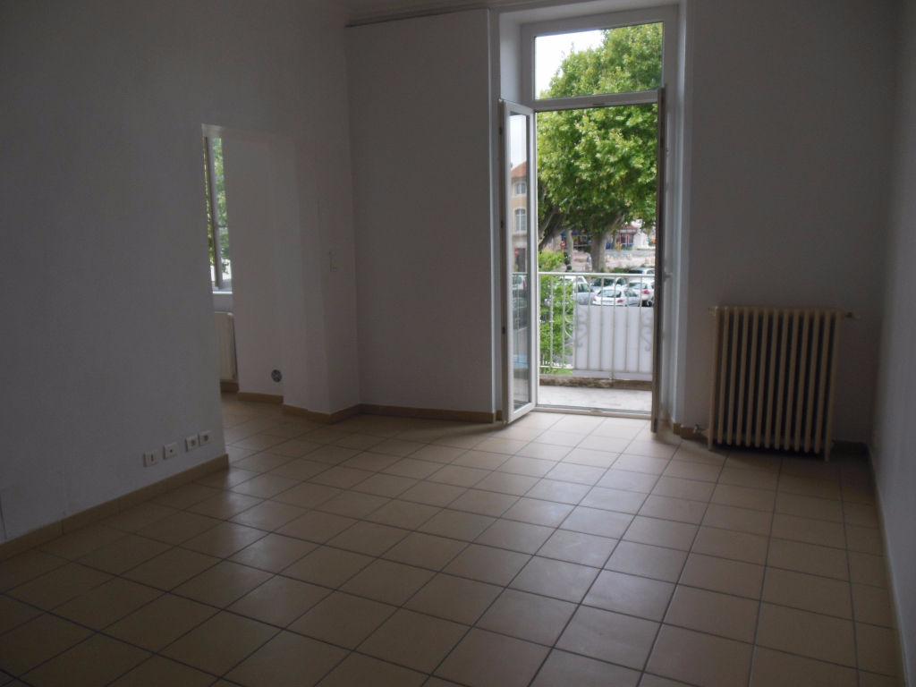 Appartement Bollene 3 pièce(s) 68 m2